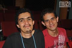 DSC_0382 (sitemuza) Tags: gay belohorizonte trans musa bh gls muza transexuais