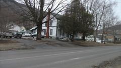 Bristol Vermont (bradb47) Tags: bristol bristolvt vermont vt bristolvermont