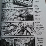 Storyboard: Meinhard Complex - page 25 thumbnail