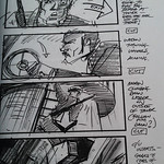 Storyboard: Meinhard Complex - page 23 thumbnail
