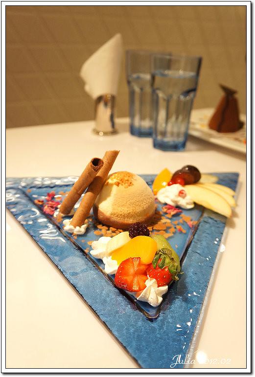 dessert (11)