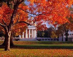 University-Virginia