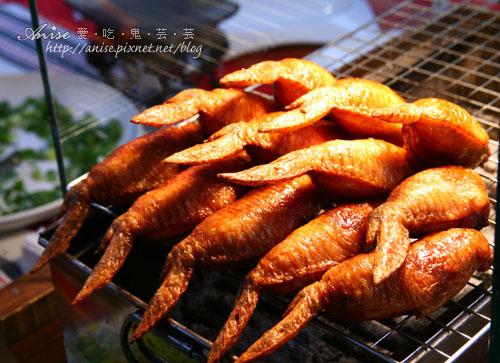 日月潭美食飯飯雞翅017.jpg