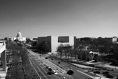 """Pennsylvania Avenue East • <a style=""""font-size:0.8em;"""" href=""""http://www.flickr.com/photos/59137086@N08/6981535285/"""" target=""""_blank"""">View on Flickr</a>"""