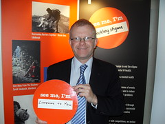 "See Me - John Mason MSP • <a style=""font-size:0.8em;"" href=""http://www.flickr.com/photos/78019326@N08/6981843731/"" target=""_blank"">View on Flickr</a>"