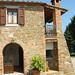 farm-tuscany