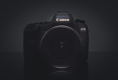 11/52 (skidu) Tags: camera canon 50mm promo flash lowkey 2012 week11 blackonblack 550d strobist 580exii 5dmkii 522012 52weeksthe2012edition weekofmarch11