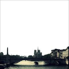 Notre Dame de Paris ~ IPhone Mania ~ MjYj (MjYj ~ IamJ) Tags: paris notredame eden mania iphone mjyj mjyj©