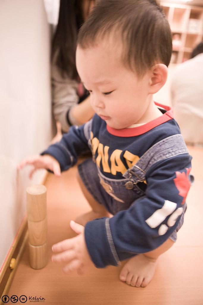 20120325小可樂的音樂課-11.jpg