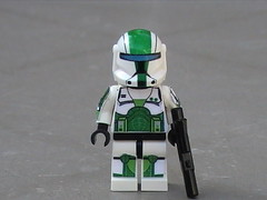 Commando Fixer (LegoQuai45) Tags: legostarwars arealight deltasquad commandofixer mldcustoms100