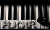 I ♥ Flickr (Mohammed Almuzaini © محمد المزيني) Tags: camera white black beauty canon nikon flickr cam piano mohammed و abdullah محمد عبدالله leaved تصوير روعه فلكر اسود كام نيكون كاميرا كانون ابيض بيانو المزيني اورق muzaini almuzaini