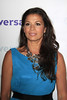 Dina Eastwood attending the NBC Universal Summer Press Day, held at The Langham Huntington Hotel and Spa Pasadena, California