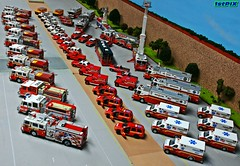 FDMB In-Service Training (Phil's 1stPix) Tags: rescue tower ford boat chief engine utility alf hobby ambulance replica chevy pierce fireengine ladder rib squad hummer incident mack ems command gmc diorama matchbox seagrave fictional scalemodel diecast americanlafrance atr firerescue ldv fireservice firstresponder eone emergencyvehicle johnnylightning code3 boley heavyrescue diecastcar diecastmodel saulsbury incidentcommand diecasttruck diecastcollection code3collectibles 164diecast diecastvehicle fdmb 1stpix diecastdiorama 164truck 1stpixdiecastdioramas 164vehicle 164firerescue diecastfire 164diorama 164car johnnylightningdiecast baynardcounty 164fireengine 164firedepartment 164emergency firedepartmentmetrobaynard dioramamaker