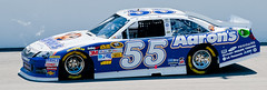untitled shoot-180.jpg (ray fitzgerald) Tags: nascar 55 rir nascar4272012