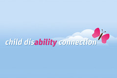 Child Disability Connection (2007)