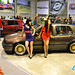 "VW Club Fest 2014 • <a style=""font-size:0.8em;"" href=""http://www.flickr.com/photos/54523206@N03/13188006654/"" target=""_blank"">View on Flickr</a>"