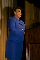 Congresswoman Barbara Lee (2)