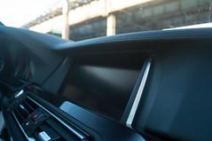 2013 BMW F10 M5 by ONEighty (ONEightyNYC) Tags: f10 bmw m5 535 5series idrive 550 retrofit lci 528i 528 535i msport 550i bmw5series bmwmotorsports 535xi 550xi mperformance f10m5 2013m5 bmwspecialists 2014m5 idrivetouchretrofit retrofitm5