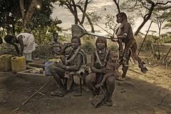 TRIBU (Roberto Vallejo) Tags: africa afrika ethiopia tribe tribo afrique afríka stamm äthiopien etiopia áfrica ethiopie afrikka tribù アフリカ heimo エチオピア ethiopië etiopien stamme etiópia африка etiòpia эфиопия племя мурси 部族 эфіопія ættkvísl