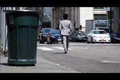 NYCOLOR_15 (bolano) Tags: nueva york ny canon 50 mm 12l mark ii dt photo
