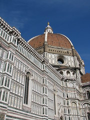 Florence - Tuscany - Italy (Been Around) Tags: italien italy florence italian europa europe italia niceshot dom travellers eu tuscany dome ita firenze duomo toscana europeanunion italie florenz toskana florencecathedral cattedraledisantamariadelfiore img6179 nothingbutthebest concordians thisphotorocks worldtrekker expressyourselfaward tuscien