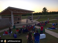 #Repost @jeffdlawrence  Fun night laughing, enjoying good stuff from the @klemmssmokehaus food truck, worshiping Jesus, and saying thank you to some of our amazing @redemptionokc ministry partners. Grateful for this family. #makeredemptionhappen #famil (rcokc) Tags: from family our food night laughing truck fun for this amazing you good ministry jesus some saying thank stuff grateful enjoying partners repost worshiping  familyonmission redemptionokc jeffdlawrence makeredemptionhappen klemmssmokehaus