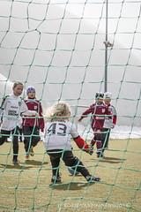 1604_FOOTBALL-32 (JP Korpi-Vartiainen) Tags: game girl sport finland football spring soccer hobby teenager april kuopio peli kevt jalkapallo tytt urheilu huhtikuu nuoret harjoitus pelata juniori nuori teini nuoriso pohjoissavo jalkapalloilija nappulajalkapalloilija younghararstus