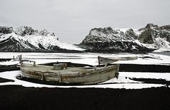 Deception Island, South Shetland Islands, Antarctica (trphotoguy) Tags: volcano antarctica caldera deceptionisland activevolcano southshetlandislands