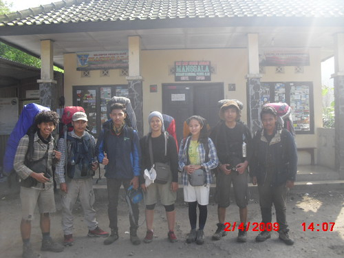 "Pengembaraan Sakuntala ank 26 Merbabu & Merapi 2014 • <a style=""font-size:0.8em;"" href=""http://www.flickr.com/photos/24767572@N00/26558763503/"" target=""_blank"">View on Flickr</a>"