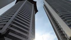 P1060905 (kfcatles) Tags: sun port singapore asia southeastasia chinatown gallery capital national cbd hdb equator pinnacles pagar tanjong
