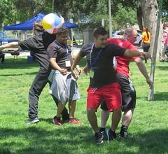 May 22, 2016 (134) (gaymay) Tags: california gay game love race fun desert riverside games fairmountpark riversidecounty bestbuyolympics beachballbackpress