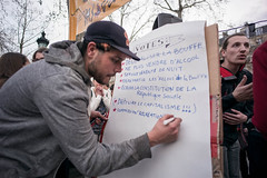 2016-04-03_ND3avril_506_a (ND_Paris) Tags: paris france jeunesse revolution greve fra manif manifestation occupation jeune occupy revolte capitalisme nuitdebout