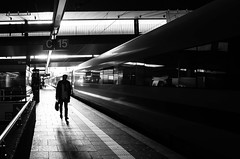 DdorfStation (bschaefers) Tags: street blackandwhite bw streetphotography