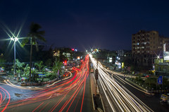 nightscape of bhubaneswar () Tags: night landscape photography photo al deepak slow nightscape pentax dal shutter 1855mm wr kumar bhubaneswar rout k50 f3556 pentaxart pentaxflickraward pentaxk50 365projectpentax pentaxdal1855mmf3556mmalwr