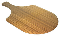 PPB (mountainwoods) Tags: wood mountain wooden woods grain bamboo pizza end tray peel simply platter serving acacia server hardwood solid peels