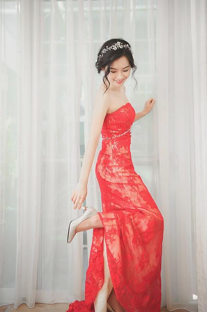 台北婚攝, 婚禮攝影, 婚攝, 婚攝守恆, 婚攝推薦, 維多利亞, 維多利亞酒店, 維多利亞婚宴, 維多利亞婚攝, Vanessa O-9