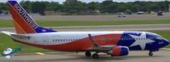Southwest Airlines 737-3H4 [N352SW] (aircraftvideos) Tags: avgeek aircraft airbus airport airplane airliner avhooker aviation aal aa a319 a330 a380 a340 americanairlines a320 a321 a318 a300 a388 a332 a333 wn swa sw southwestairlines lonestarone 777 767 747 744 787 707 727 757 737 788 77l 77w 772 789 77f 773 738 748 77e 764 763 74f 734 733 722 748i 721 762 dallas dal dalfortaerospace dallaslovefield kdal special texas traffic