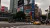 Shibuya crossing (TheSpaceWalker) Tags: japan photography japanese tokyo photo nikon shibuya pic 1750 tamron shibuyacrossing d300 thespacewalker