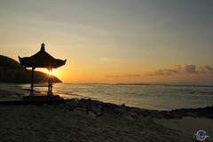 Pandawa Beach Bali (suyasa) Tags: flowers bali wonderful landscape photography