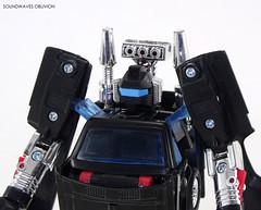 encoretrailbreaker14 (SoundwavesOblivion.com) Tags: 4x4 4wd transformers toyota g1 camper autobot encore hilux reissue cybertron joustra  diaclone trailbreaker  trailcutter diakron