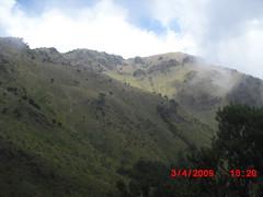 "Pengembaraan Sakuntala ank 26 Merbabu & Merapi 2014 • <a style=""font-size:0.8em;"" href=""http://www.flickr.com/photos/24767572@N00/27068005962/"" target=""_blank"">View on Flickr</a>"