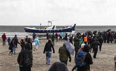 2016-Ameland035 (Trudy Lamers) Tags: wadden ameland eiland paarden reddingsboot reddingsactie