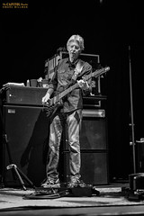 Phil Lesh & Friends Capitol Theatre (Fri 5 27 16)_May 27, 20160028-Edit-Edit (capitoltheatre) Tags: newyork rock live gratefuldead westchester jamband classicrock phillesh portchester warrenhaynes johnmedeski capitoltheatre philleshfriends erickrasno tonyleone