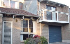 1/54 Smith Street, Broulee NSW