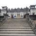 Mausoleum of Khai Dinh_5398