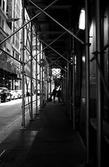 _DSC2593 (Brendbr) Tags: new york city ny building architecture edificios cuidad