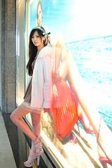 Vicky0013 (Mike (JPG~ XD)) Tags: beauty model vicky 2012  d300