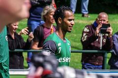 160626-1e Training FC Groningen 16-17-283 (Antoon's Foobar) Tags: training groningen fc haren 1617 fcgroningen jarchinioantonia