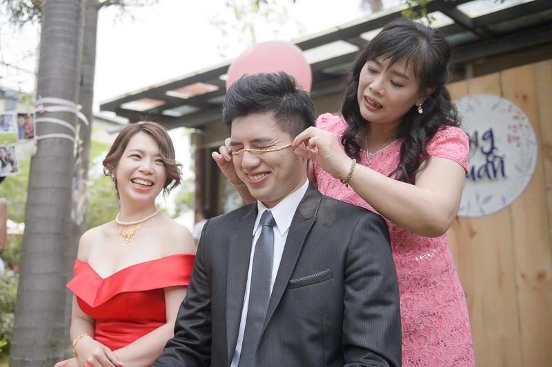 27418500331 afae9521b0 o [台南婚攝]Z&X/葉陶楊坊戶外證婚