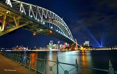 Vivid Sydney 2016 (Victor Ye) Tags: elitegalleryaoi bestcapturesaoi